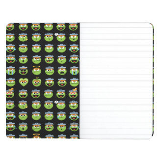 Daily Deal Sesame Street Spiral Notebooks moreover Sesamestreet further Emoji pattern gifts in addition Sesame Street Home And Office additionally Sesame Street Home And Office. on oscar sesame street notebook spiral