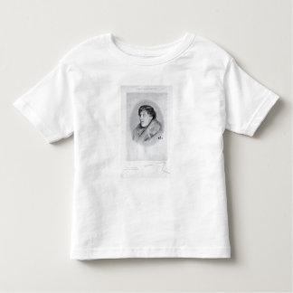 Oscar Wilde (1854-1900) un retrato de la joya, de Remeras