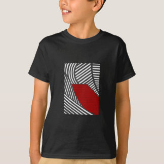 Oscilación Camisas