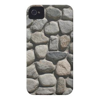 Oscile una roca Case-Mate iPhone 4 cobertura