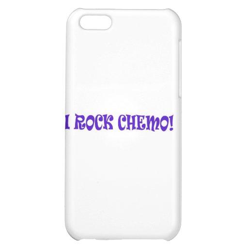Oscilo Chemo_edited-1