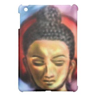 Oscuridad/amanecer de Buda