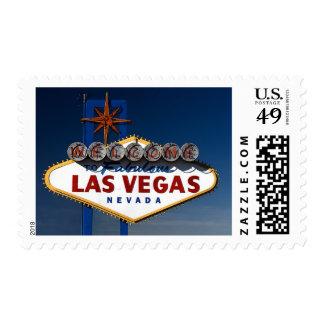 Oscuridad de la muestra de Vegas Envio