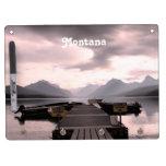 Oscuridad de Montana Pizarra