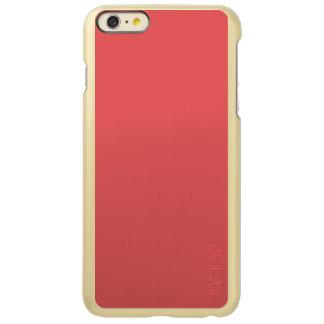 ~ OSCURO AGRIDULCE (de un color de color salmón