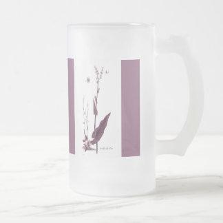 Oseille des Prés Mugs