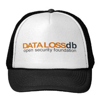 osf-dl-header-bigwhite mesh hats