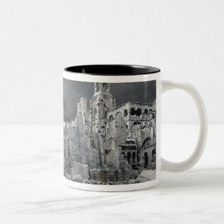Osgiliath Mug