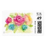 Osgood Wed Stamp