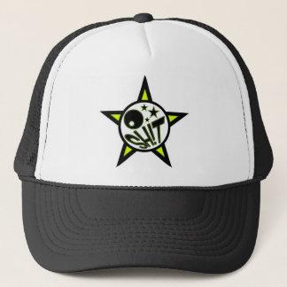 O'SH!T Hat