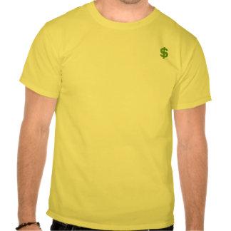 Oshama $ T-Shirt