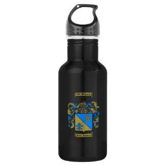 O'Shea 18oz Water Bottle