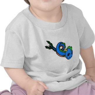 Oshi Camiseta