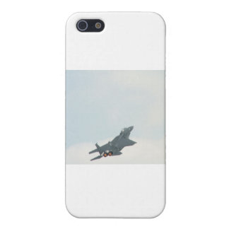 OSHKOSH TAKE-OFF COVER FOR iPhone SE/5/5s
