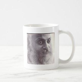 Osho closeup.jpg coffee mug