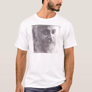 Osho closeup.jpg T-Shirt