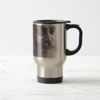 Osho closeup.jpg travel mug