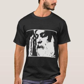 osho shirt tshirt compassion