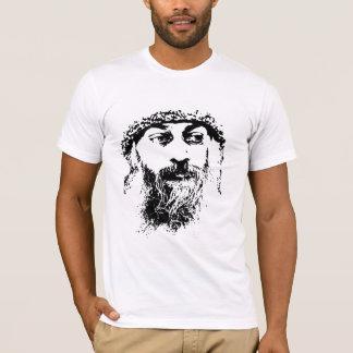 osho shirt tshirt spiritual meditation