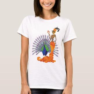 Oshun Apparel T-Shirt