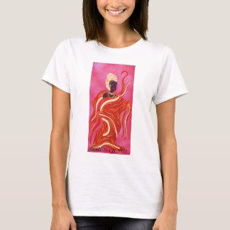 OSHUN-CJL2010 T-Shirt