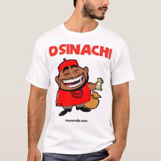 Osinachi Tee Shirt