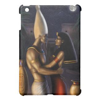 Osiris and Isis iPad Mini Cover