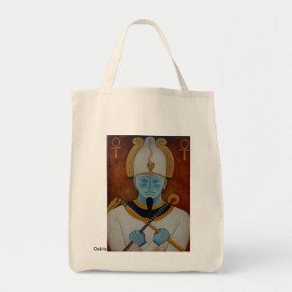 Osiris bag