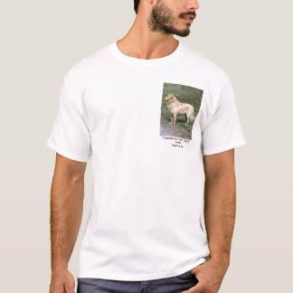 Osiris Cassiopeia's G... T-Shirt