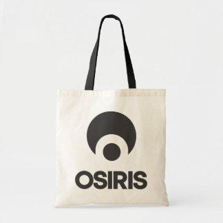 Osiris Corporate Logo Bolsa Tela Barata