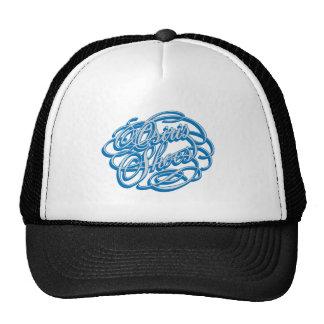 Osiris Hancock Trucker Hat