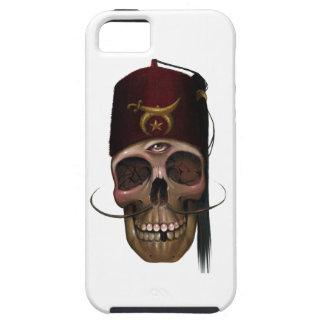 Osiris iPhone SE/5/5s Case