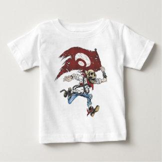 Osiris Jerk Baby T-Shirt