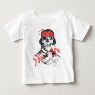 Osiris Luis Camisetas