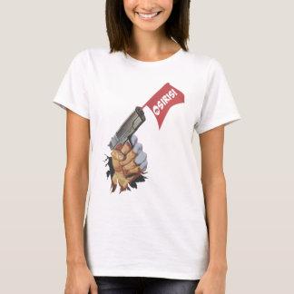 Osiris Pistola T-Shirt