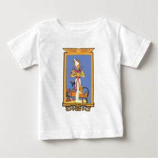 Osiris Tshirt