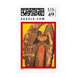 osiris sellos