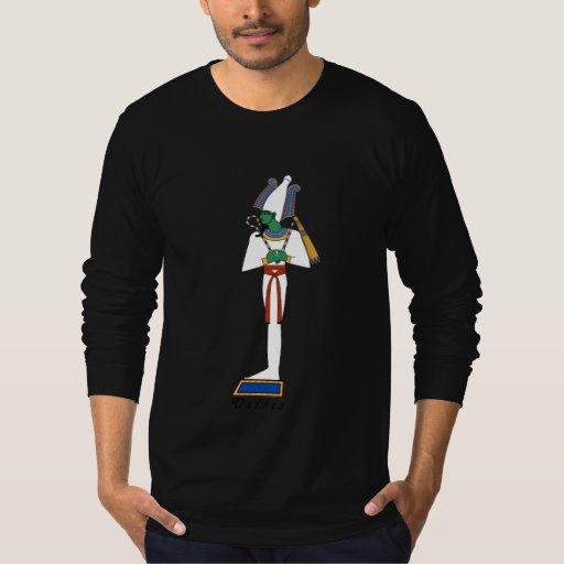 Osiris T Shirt