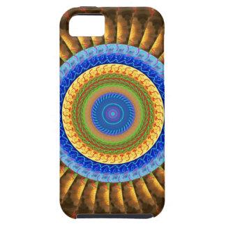 osirus mf iPhone 5 case