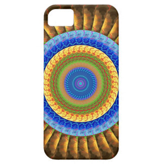 osirus mf iPhone 5 cases