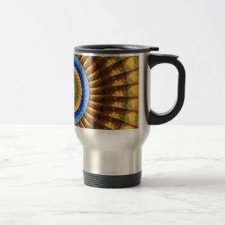 osirus mf mug