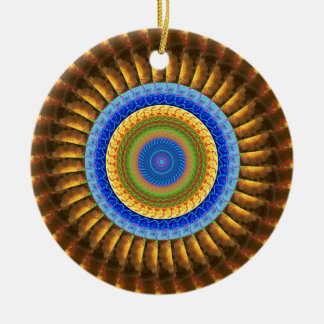 osirus mf christmas ornaments