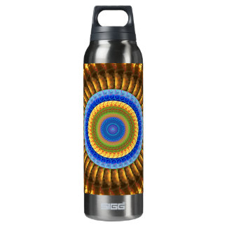 osirus mf SIGG thermo 0.5L insulated bottle