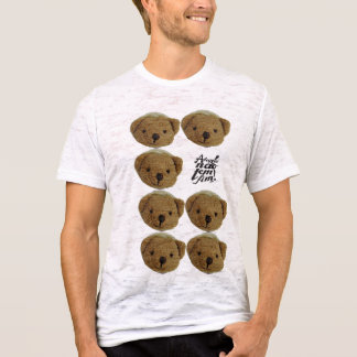 OSITOS T-Shirt