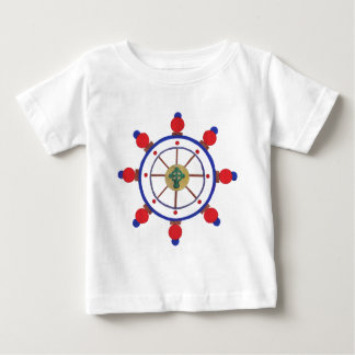 OSJ Gifts Baby T-Shirt