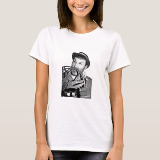 Oskar shirt