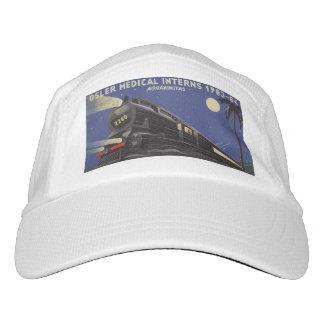 Osler Intern Baseball Cap