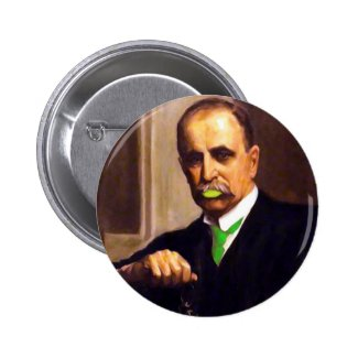 Osler takes the LYME CHALLENGE Button