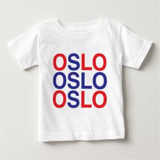 OSLO BABY T-Shirt