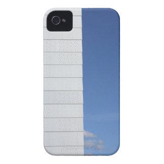 Oslo Opera House - close up Case-Mate iPhone 4 Cases